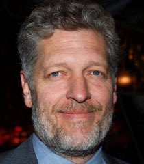 Can you believe Clancy Brown's name is Clancy Brown???