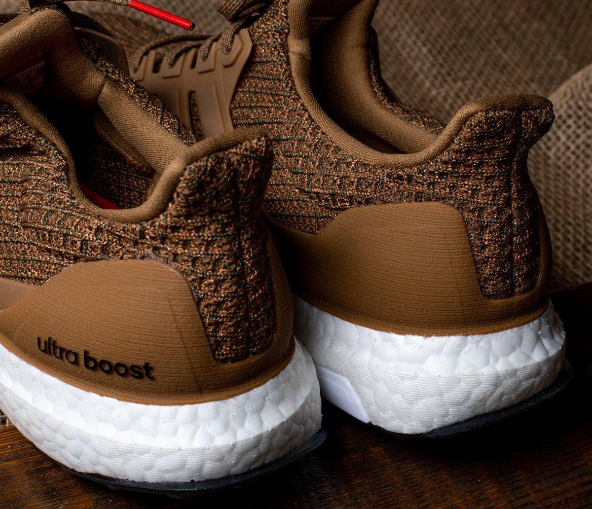 b510af98abbf6 Sneaker Shouts™ on Twitter