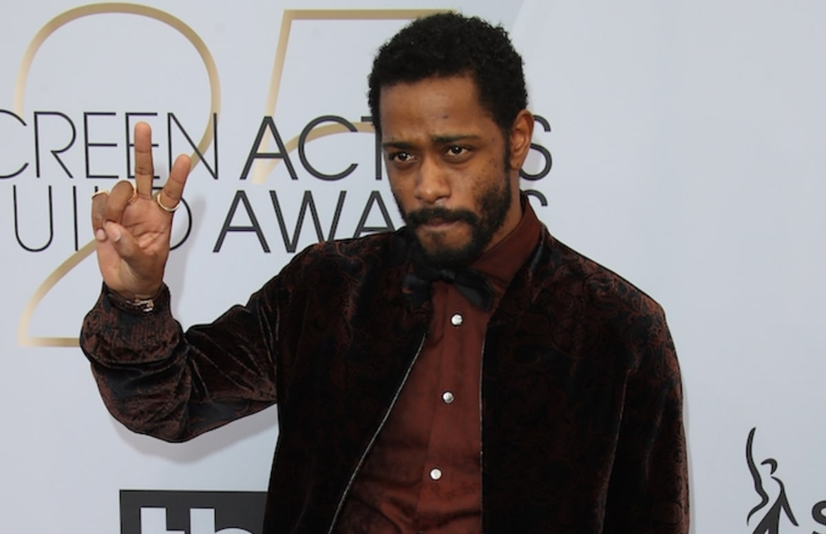 11f1540233 Lakeith Stanfield might star in the upcoming 'Candyman' reboot: https://