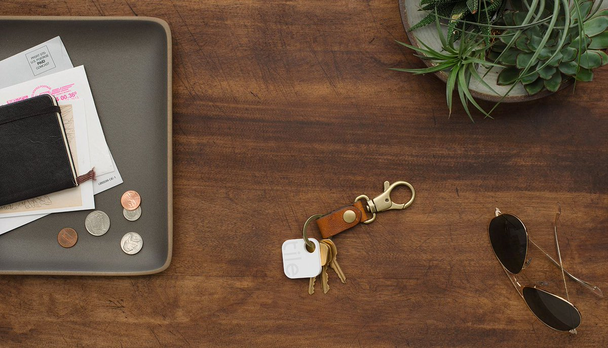 Bluetooth will get even more accurate at finding your lost gadgets