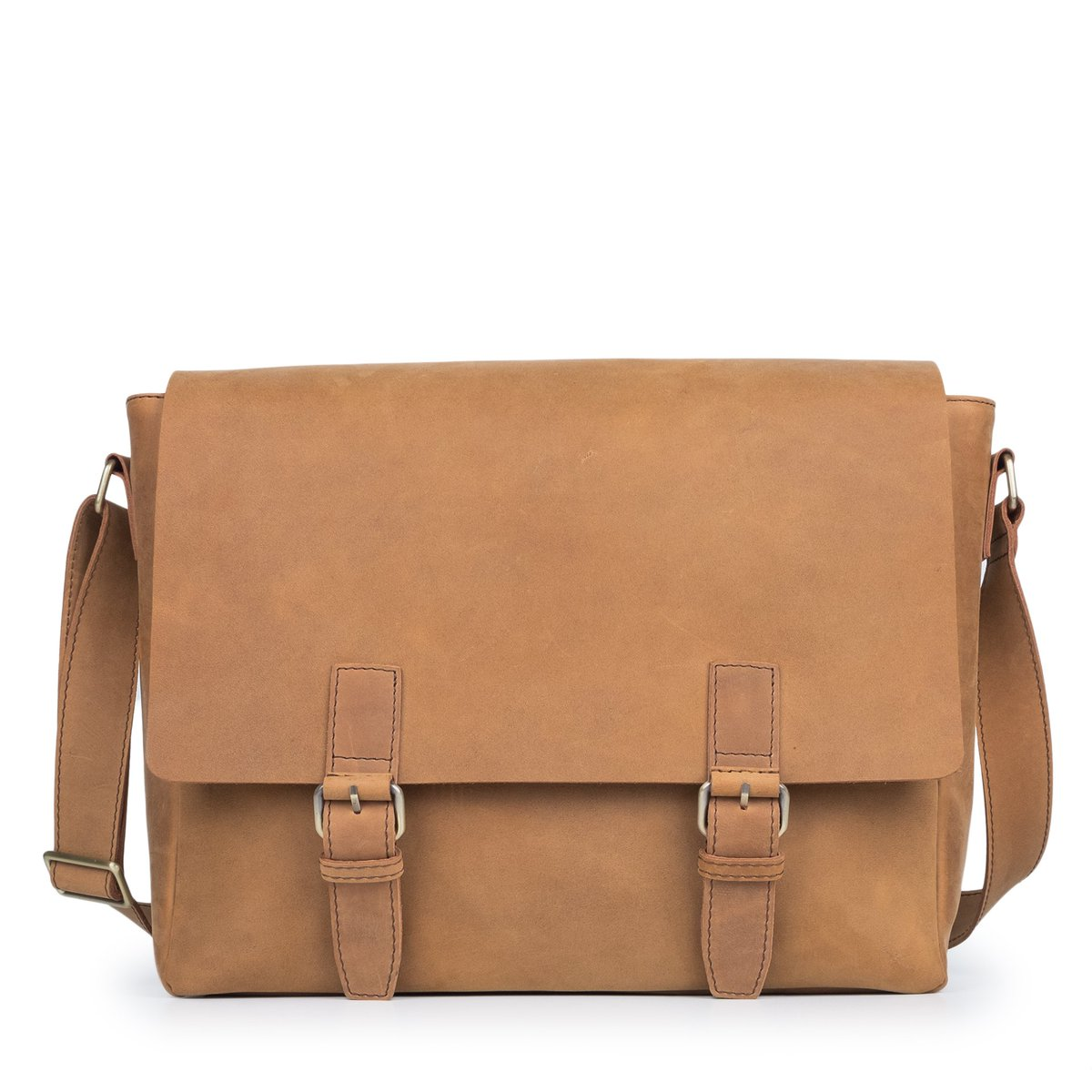 Pull off your look with a Patedong leather satchel bag by Gammara. Price   Rp2 139998cc30