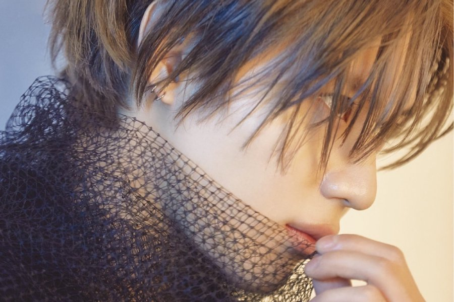 #SHINee&#39;s #Taemin Announces Date + Details For Solo Comeback #TaeminIsBack  https://www. soompi.com/article/129993 5wpp/shinees-taemin-announces-date-details-solo-comeback &nbsp; … <br>http://pic.twitter.com/524xuJwoc9
