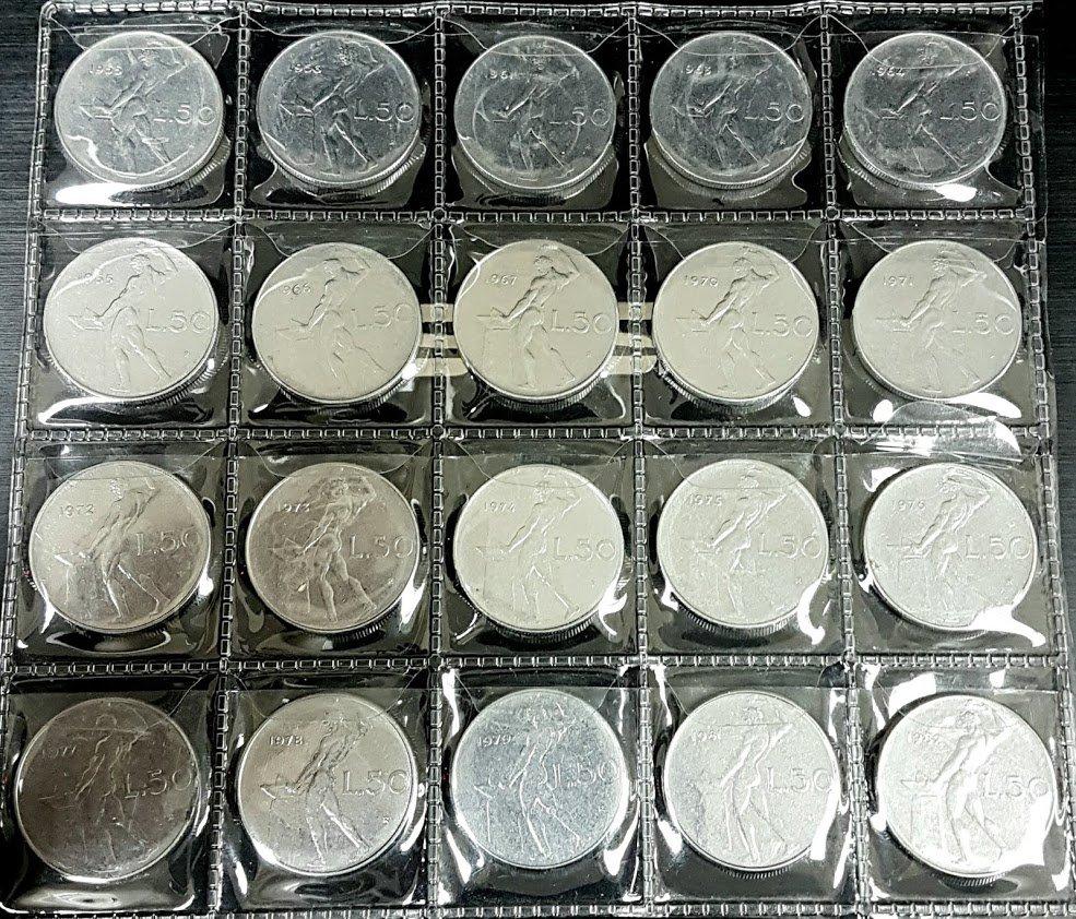 MatanShalom100-Numismatic on Twitter: