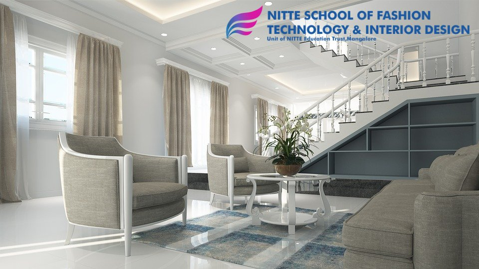 Nitte On Twitter How To Introduce Yourself As An Interior Designer Learn How To Market Interior Design Business And Satisfy Your Clients In The Industry Apply Now And Get Scholarship Explore Course