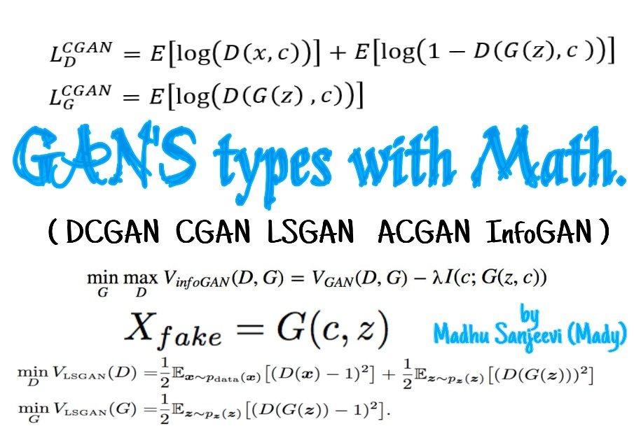 Deep Math Machine Learning ai (@deepmathml_ai) | Twitter