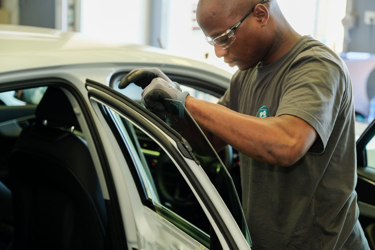 At PG Glass we pay careful attention to all aspects of auto glass, through our use of the leading brands in car side window glass and windscreens. Call Us Now on 0860 04 04 04 or visit our website on http://www.pgglass.co.za to request a call me back today.