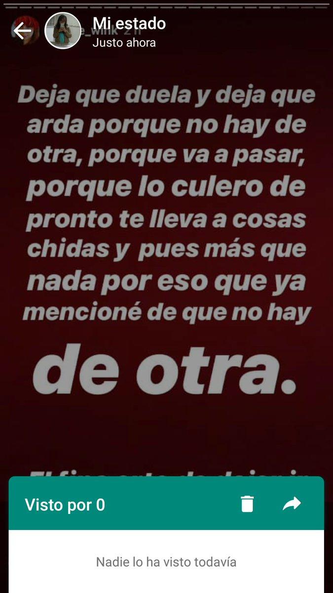 Cheli Mh Aracelimoraher2 Twitter