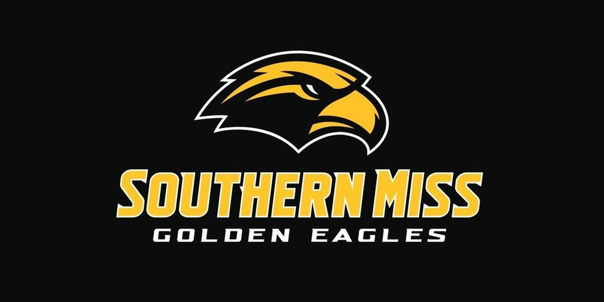 Blessed to receive another offer from southern miss 🐥#GoGoldenEagles @larryblustein @TheRealCoachMoe @JerryRecruiting @MarioMypkdk79 @247recruiting @Andrew_Ivins
