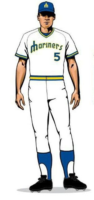 8c88b912a26b4b ... Rays shirt. for spring training. How about they bring back a real  home/away uniform, a real Sunday alt., a real primary cap & a real dugout  jacket?