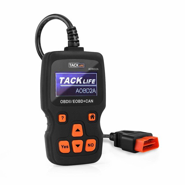 auto scanner diagnostic code scanner hashtag on Twitter