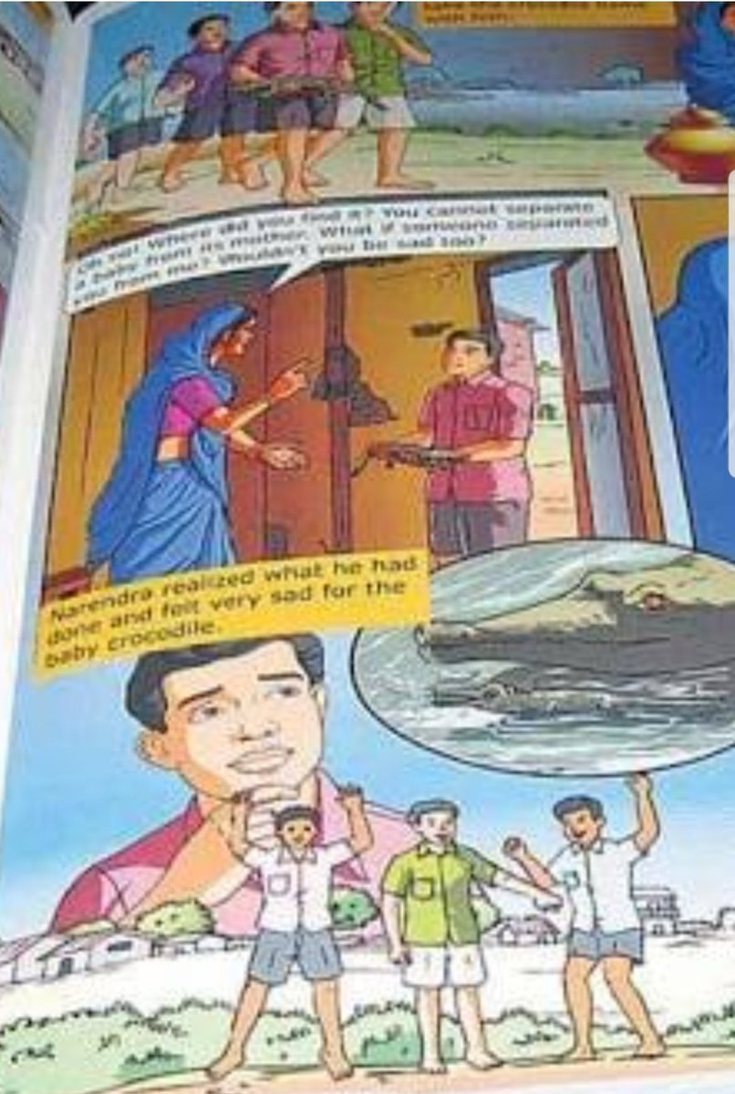 Suby Releasesanjivbhatt On Twitter Inspired By A True Story