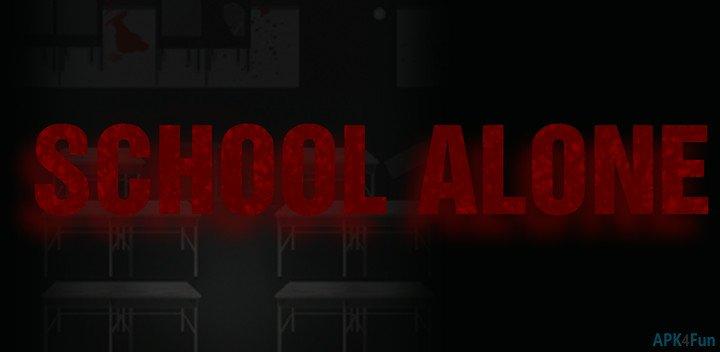 Horror games apk4fun | Download True Fear: Forsaken Souls Part 2 APK
