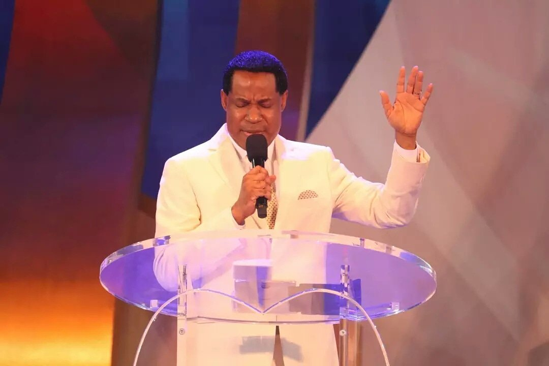 I declare that my body responds to the Word of God and not to sickness! Divinity is at work in me. I refuse sickness and disease. There is a disease destroying energy in my blood that devours bacteria, viruses, germs and all agents of sickness trying to attack my body!
