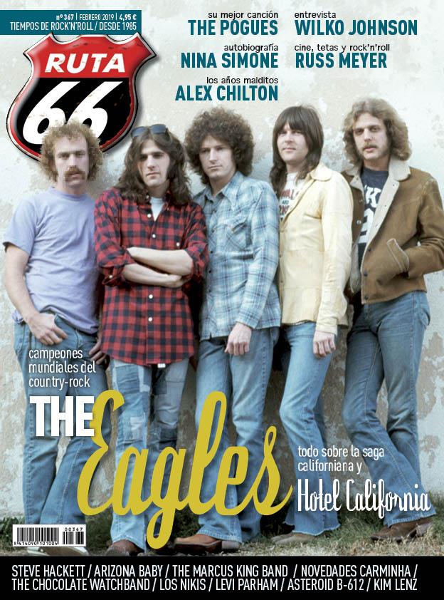Eagles - Página 15 DyE5EZSWwAArqDw