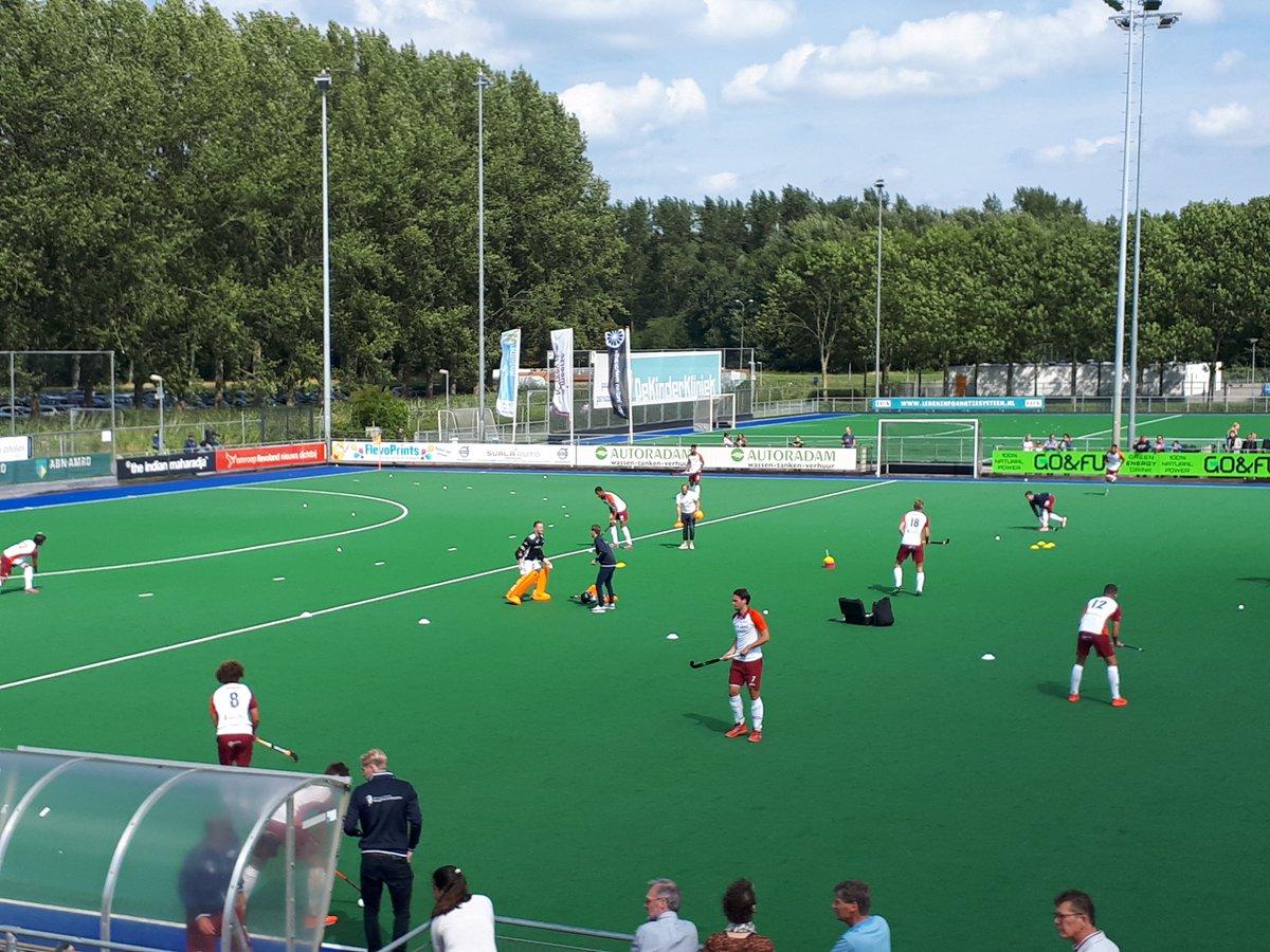e2d6dfa7c Je alle 322 Nederlandse hockeyclubs ook op wikipedia staan  En je ze via de  link op naam kunt aanklikken
