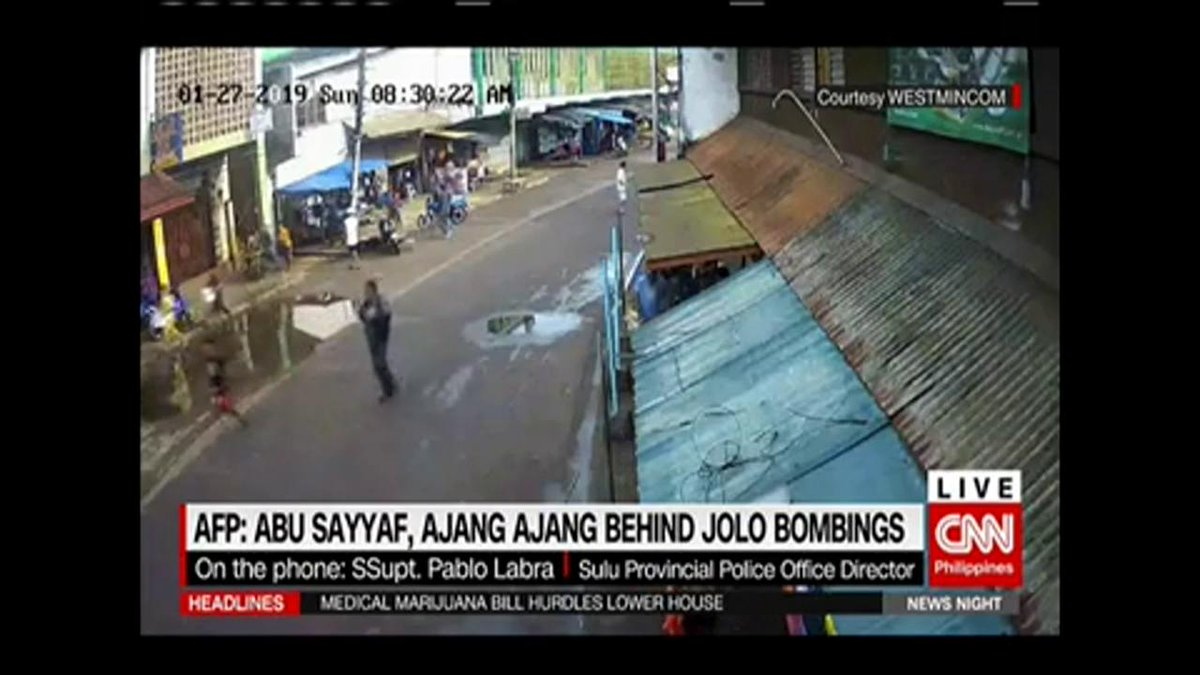 Image result for philippines jolo suicide bomber