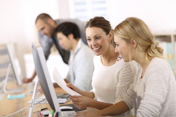 🗣️Con 120,000 colaboradores que brindan soluciones a 21 mercados en...