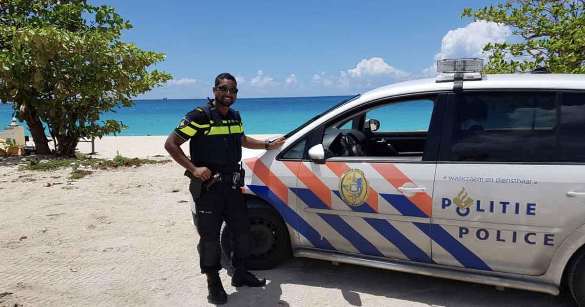 Politie Vleuten De Meern Politievdm Twitter