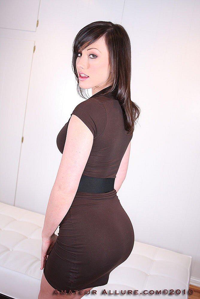 Jennifer White 9