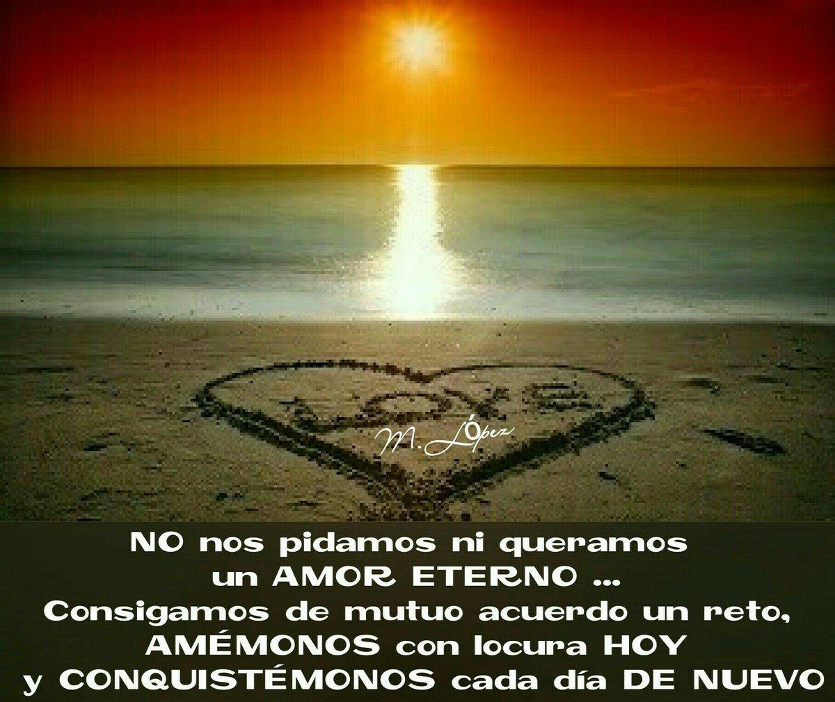 Salvamelimon Ghvip7 على تويتر No Hay Amor Eterno Ni Eterno