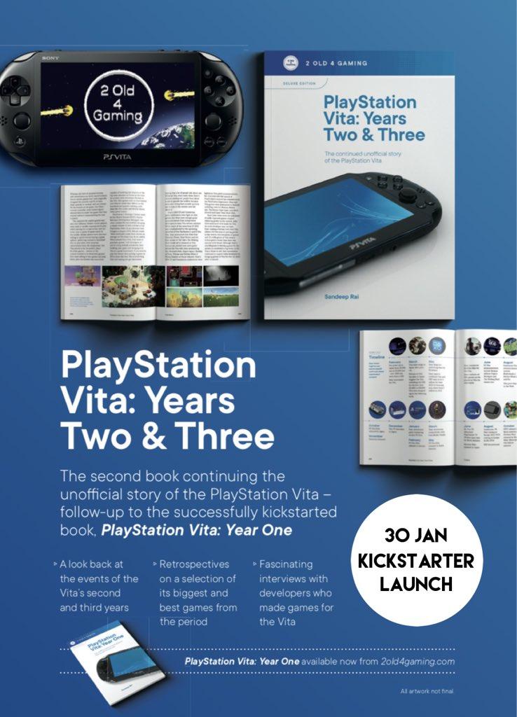 PlayStation Vita (@PSVita)   Twitter