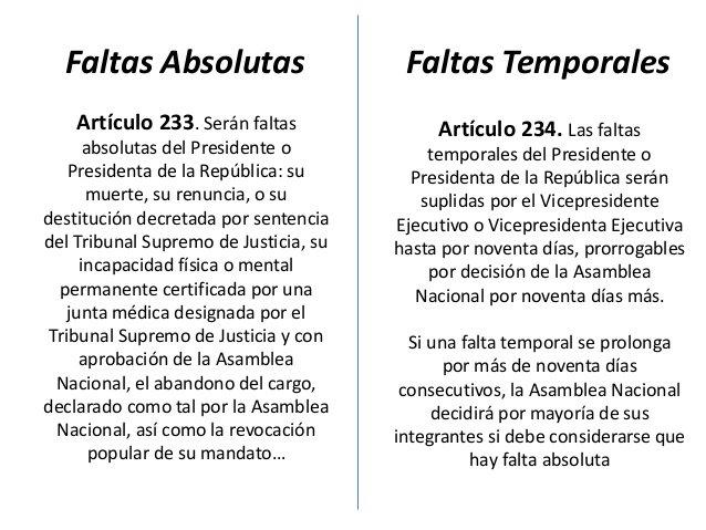Maduro: Si algo me pasa, ¡retomen el poder y hagan una revolución más radical! - Página 4 DyFR987W0AEX8nJ