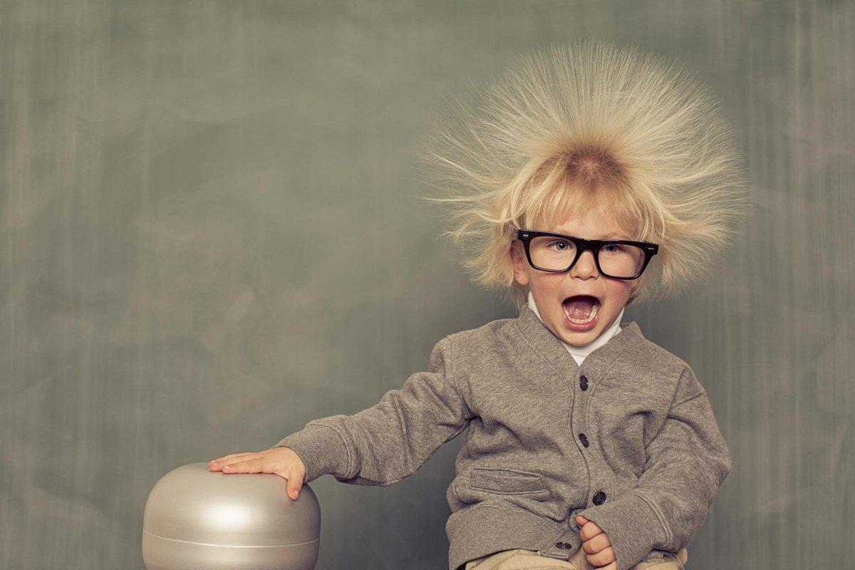 Lý do chúng ta có cảm giác bị điện giật vào mùa đông