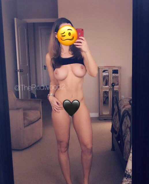 consider, double penetration asian sex similar situation. invite discussion