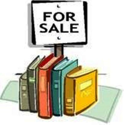 Big Book Sale at Askew Road Library. Starting today, Sat 16 Feb til Tues 19 Feb, Items for sale include Children's/Adults fiction, Non-fiction books, DVD's & talking books. Come along and get a bargain!