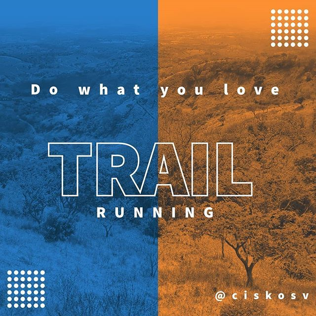 Do what you love.  Trailrunning. #NeverStop #690abcSports #run #runner #runnerlife #running #runningpassion #runninglife #runtagram #train #trainhard #trainning #trail #trailrunning #trailrunlife #trailrun #trailrunner #trailrunaddict #naturerunners #mou… http://bit.ly/2MEv7z7pic.twitter.com/WIg6jb7xuY