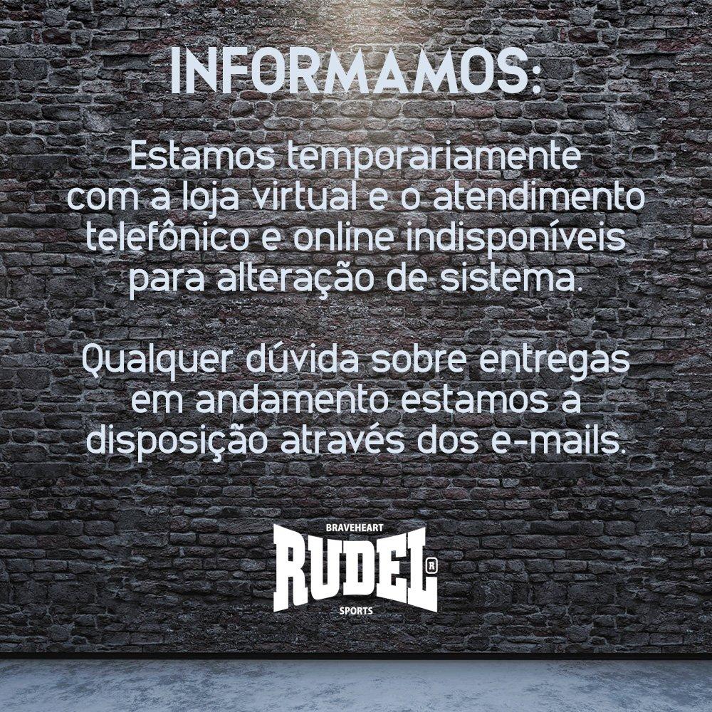 Em breve voltamos com tudo! #estilorudel #rudelshop #rudel #rudelsports #braveheart #straps #luvas #cinturao #tala #judo #mma #jiujitsu #kickboxing #muaythai #boxe #crossfit #esporte #vida #fitness #luta #fitnesslife #sorocaba https://t.co/lEfFfzI2HT