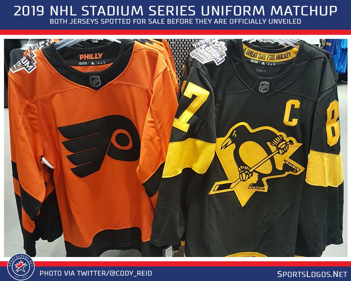 flyers stadium jersey for sale