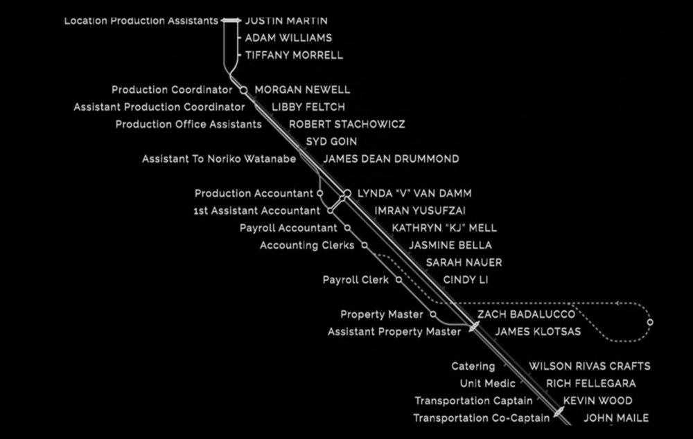 Nyc Subway Map Author Emiliano Ponzi.Massimovignelli Hashtag On Twitter