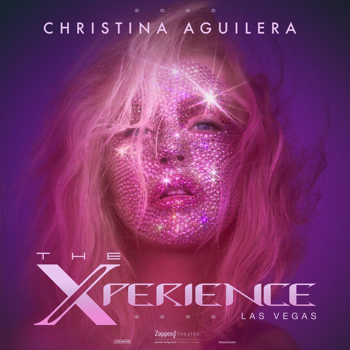 #TheXperience pero por supuesto que JALISCO, súper se Armin van Buuren. @xtina <3