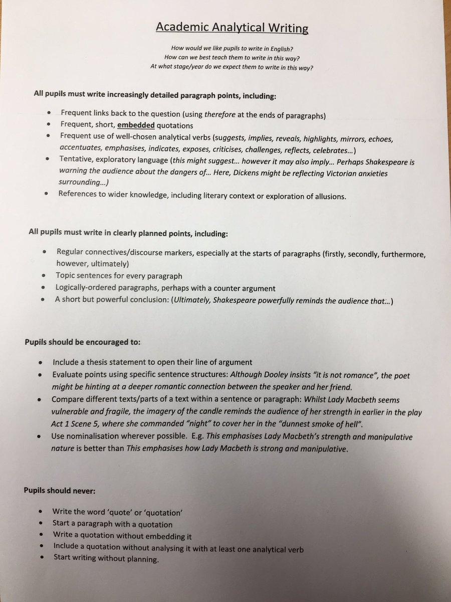 Dissertation help with writing center job