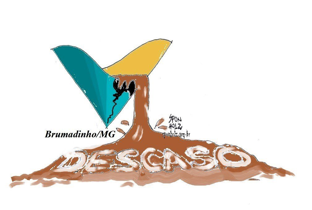 Image result for vale logo lama brumadinho