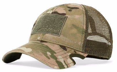 ... Notch hats.  SquadGoals  MulticamOperator https   buff.ly 2Rzl8Rt   Headwear  Apparel  MensWear  Lifestyle  Hunting  Sunglasses  Baseballcap   NotchGear ... f5d485b103f4