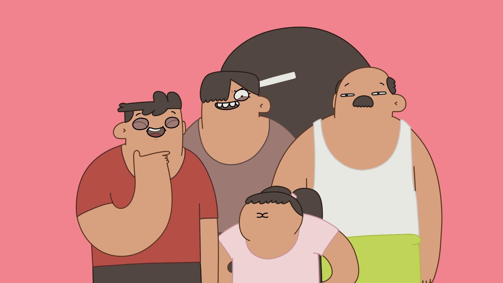 Kamu Harus Tahu 5 Animasi Karya Anak Bangsa Ini Gak Kalah