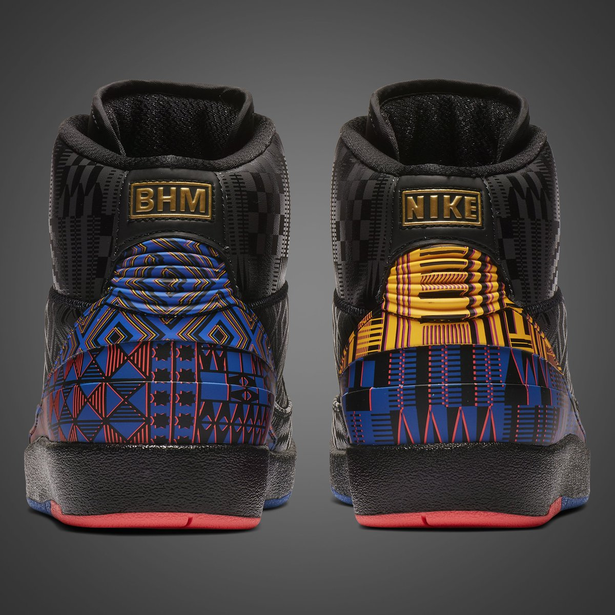 67c323e1e05d5 GB S Sneaker Shop on Twitter