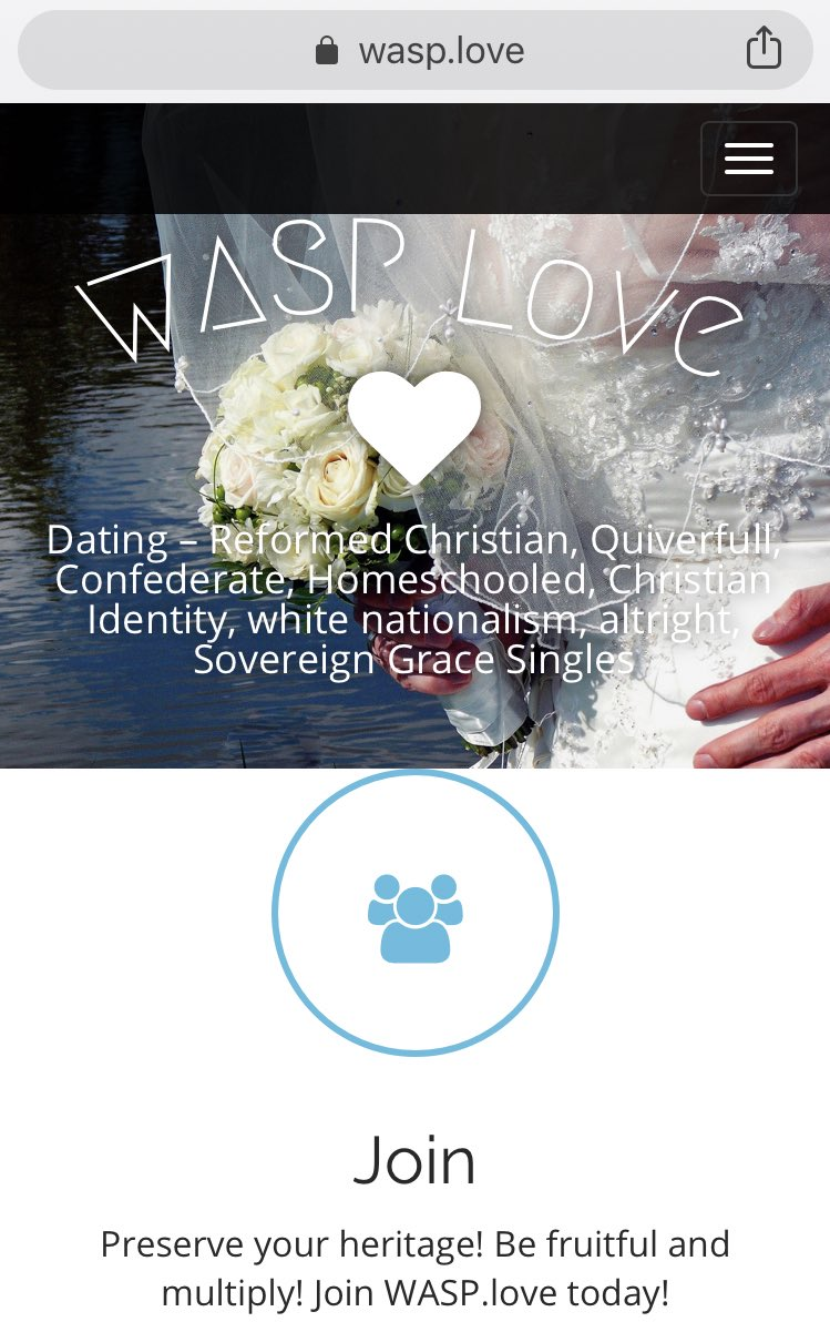 SMS Etiquette responstijd dating