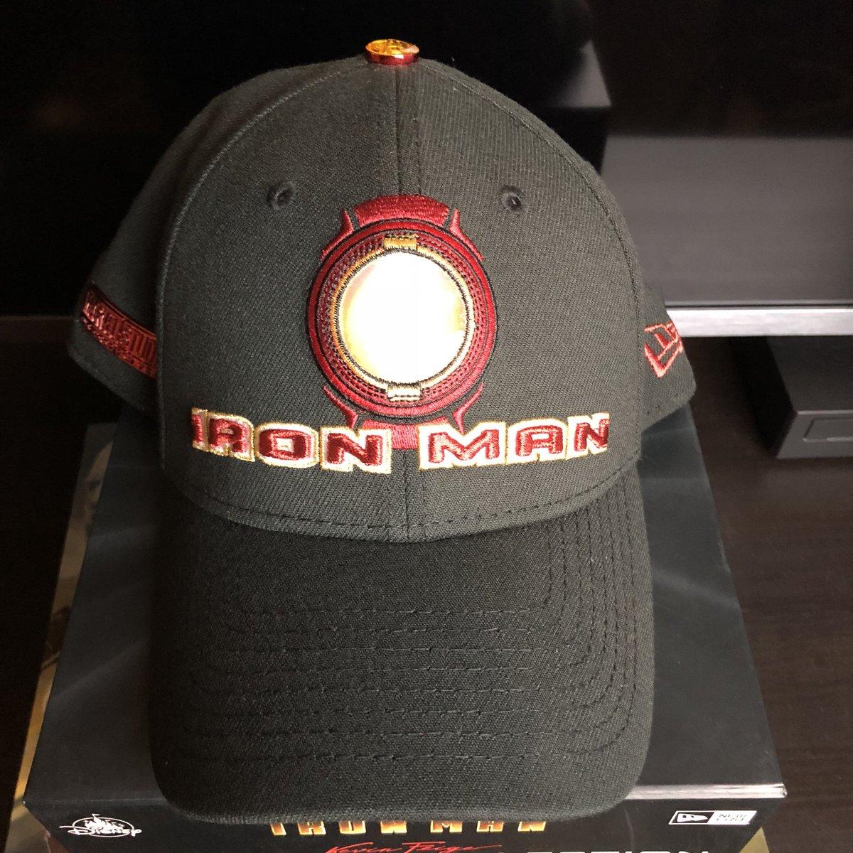Marvel Studios News on Twitter