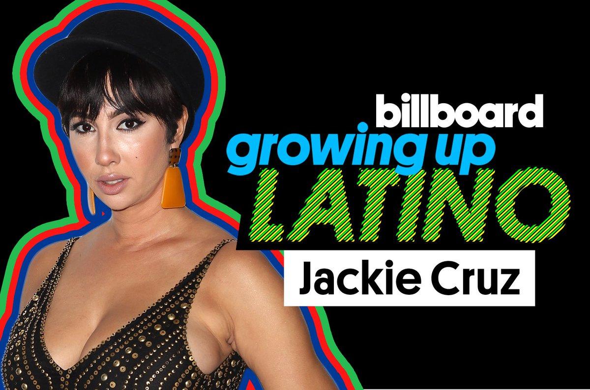 Twitter Jackie Cruz nudes (67 images), Sideboobs