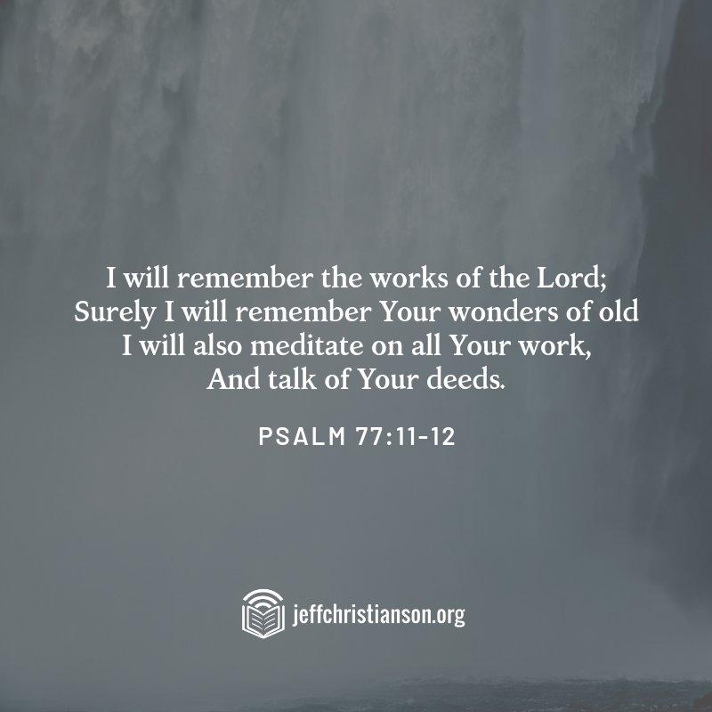 Biblecollege on JumPic com