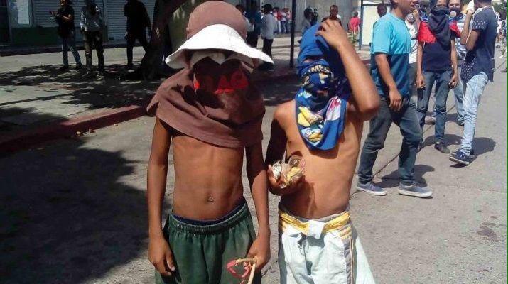 "Maduro: ""¡El Imperialismo quiere matarme!"" DyHSb0rW0AUDJKd"