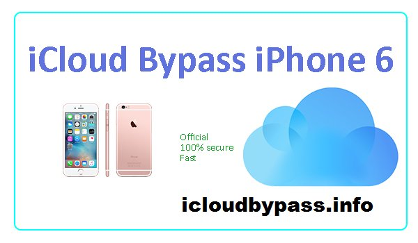 icloudbypass (@icloudbypass111) | Twitter