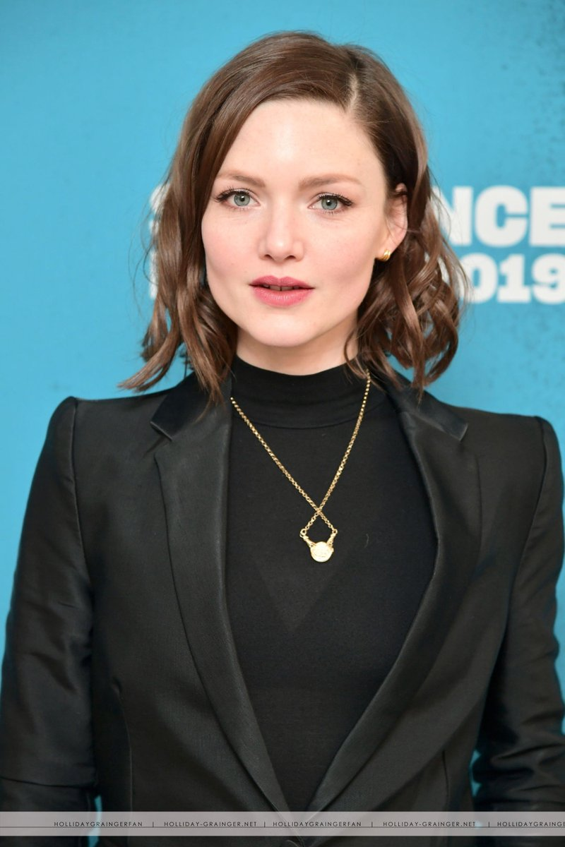 Holliday Grainger naked (23 fotos) Hacked, Twitter, see through