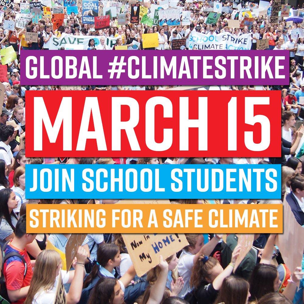 climate strike - photo #47