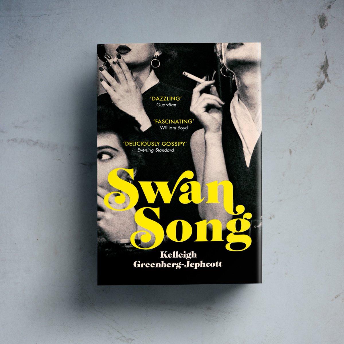 Penguin Books UK on Twitter: