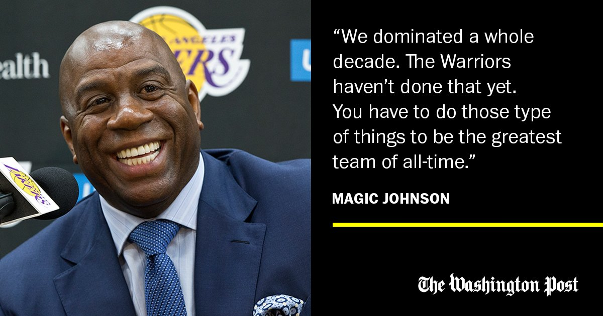 Andreas Johnson: Showtime Lakers : Latest News, Breaking News Headlines