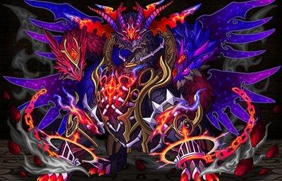 ランキング ドラゴン エッグ 【ドラゴンエッグ】リセマラ当たりランキング!【最新版】